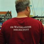 En in Volendam