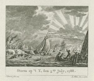 storm-op-het-ij-1788-cornelis-brouwer-coll-rijksmuseum